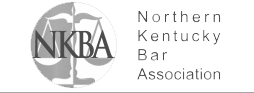 NKY-Bar-Assoc