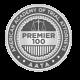 Premier-100