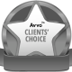 avvo-client-choice-award